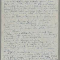1944-02-03 Helen Fox to Bess Peebles Fox Page 3