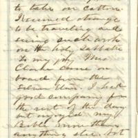 1865-02-19