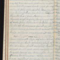 1879-04-08 -- 1879-04-09