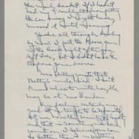 1941-11-13 Laura Davis to Lloyd Davis Page 3
