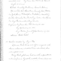 The terrestrial Adephaga of Iowa by Fanny Chastina Thompson Wickham, 1895, Page 95