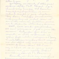 January 24, 1944, p.1
