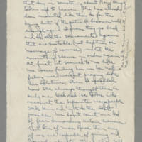 1942-08-14 Laura Davis to Lloyd Davis Page 5