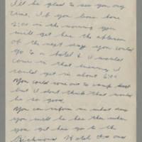 1942-09-18 Lloyd Davis to Laura Davis Page 4