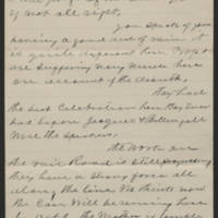 1886-07-06 Page 2