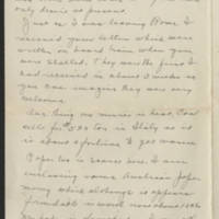 1919-01-28 Page 4