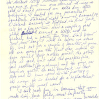 1943-01-05: Page 02