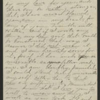 1887-04-10 Page 2