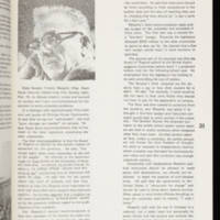 """""Iowa '70: Riot, Rhetoric, Responsibility?"""" Page 35"