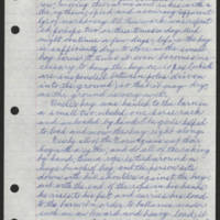 1927-09-26 Page 73