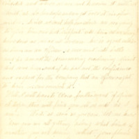 08_Undated letter Page 04
