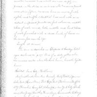 The terrestrial Adephaga of Iowa by Fanny Chastina Thompson Wickham, 1895, Page 103
