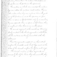 The terrestrial Adephaga of Iowa by Fanny Chastina Thompson Wickham, 1895, Page 10
