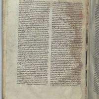 f006-Verso