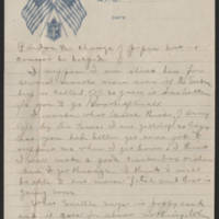 1919-01-08 Page 2