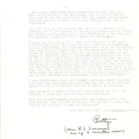 1942-08-21: Page 03