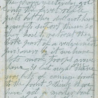 1862-12-30 -- 1862-12-31
