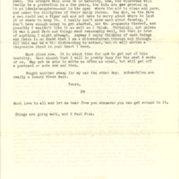 1942-06-29: Page 04