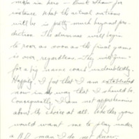 1938-11-14: Page 03