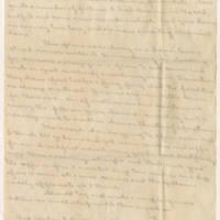 1945-05-28 John W. Graham to Mr. & Mrs. William J. Graham Page 2