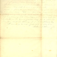 1864-01-24-Page 03