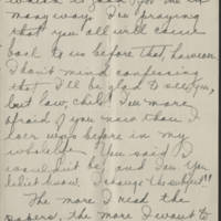 1918-03-24 Daphne Reynolds to Conger Reynolds Page 7