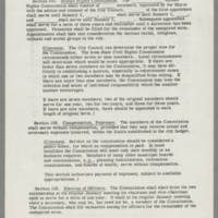 Human Rights Commission - Page 1