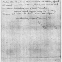1945-09-10 John Graham to Mr. & Mrs. William J. Graham Page 4