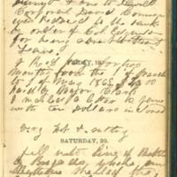 1863-06-18 -- 1863-06-20