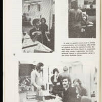 """""Iowa '70: Riot, Rhetoric, Responsibility?"""" Page 18"