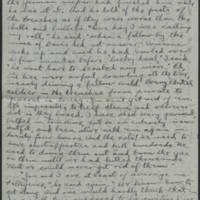 1916-08-16 Conger Reynolds to Mr. & Mrs. John Reynolds Page 20