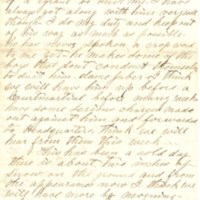 1865-01-01-Page 03