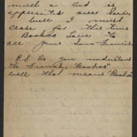 1918-06-27 Page 8