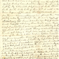 1862-10-09 Page 01