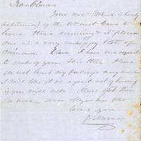 1858-06-11 Page 01