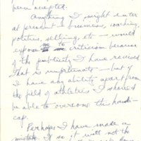 1940-09-22: Page 04