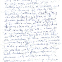 1942-03-17: Page 02