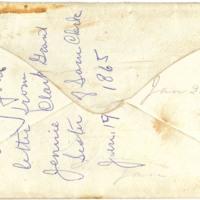 1865-01-19-Page 08-Envelope