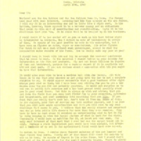 1940-04-10: Page 01