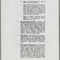 Iowa City Ordinance Page 5