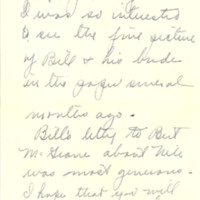1943-10-09: Page 02