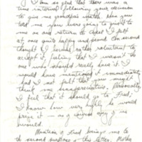 1939-06-13: Page 01