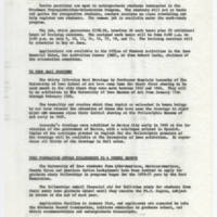 1970-01-03 Course Evaluation: A Service to the Community of Scholars Page 3
