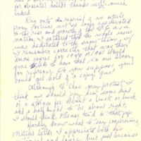 1942-10-19: Page 05