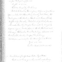 The terrestrial Adephaga of Iowa by Fanny Chastina Thompson Wickham, 1895, Page 181