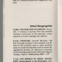 Anti-Degamation League of B'nai B'rith Page 18