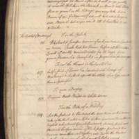 Recipe 116-119