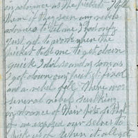 1863-06-09 -- 1863-06-10