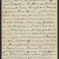 1889-11-08 Page 2