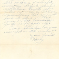 July 21, 1942, p.2
